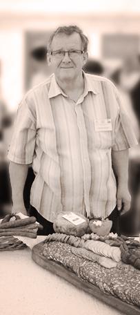 Czesław Kubica